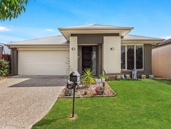 57 Ellenborough Avenue, QLD 4208