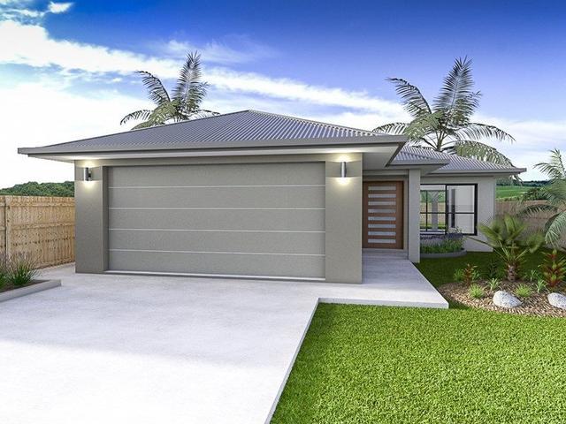 Lot 172 Seaford Entrance, QLD 4879