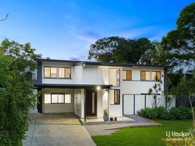 76 Amega Street, QLD 4122