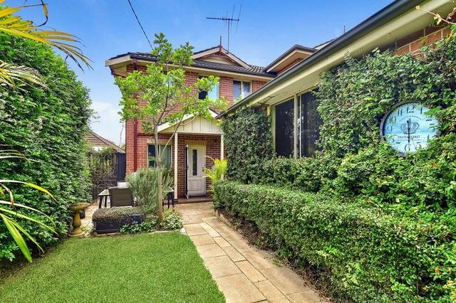 3 Jenkins Lane, NSW 2065