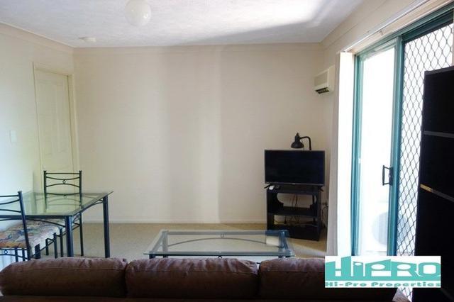 10/51 Leopard Street, QLD 4169