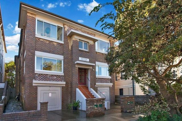 4/12 Ramsgate Avenue, NSW 2026