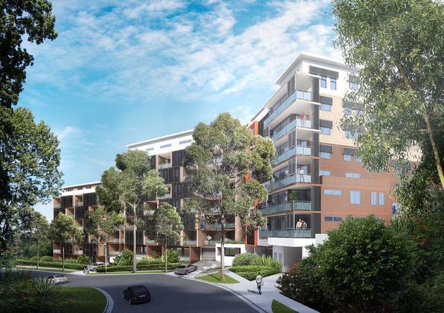 6-16 Hargraves Street, NSW 2250