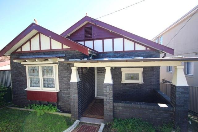 67 Lorraine Avenue, NSW 2207