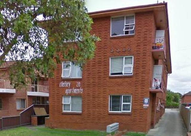 4/20 Dartbrook Road, NSW 2144