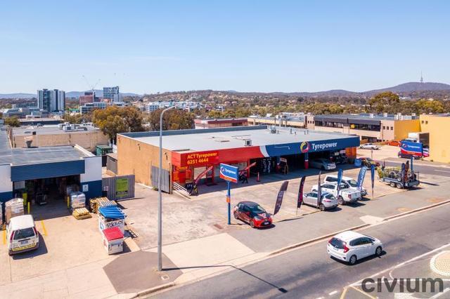 27 Nettlefold Street, ACT 2617