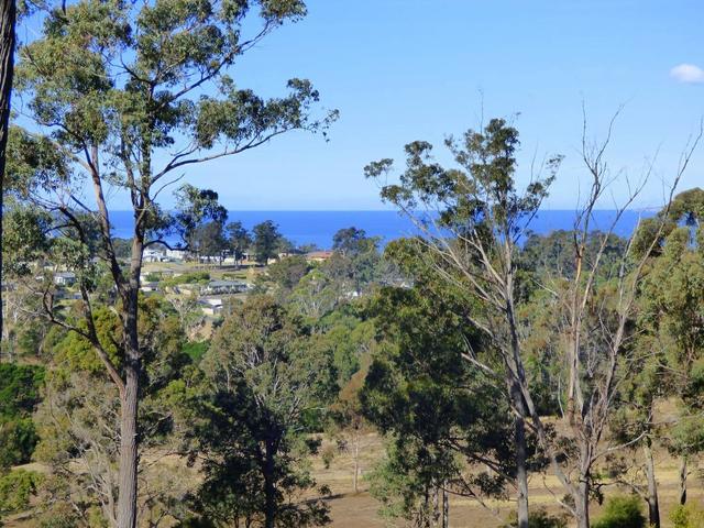 Lot/282 Komirra Drive, NSW 2551