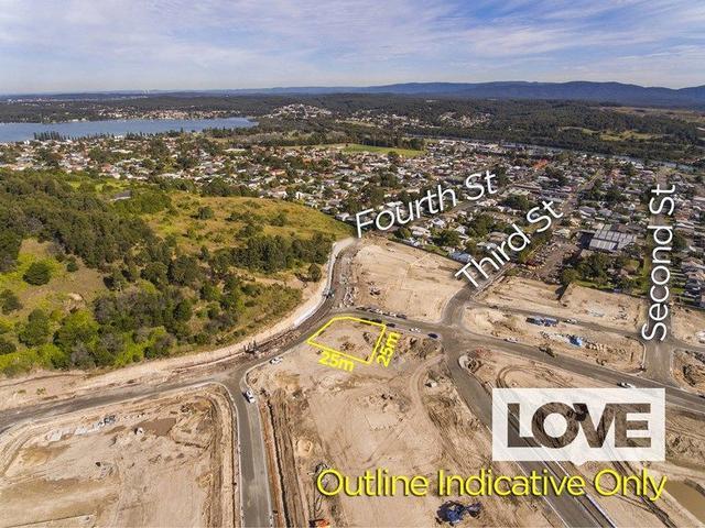 Lot 201 Weemala Estate, NSW 2284