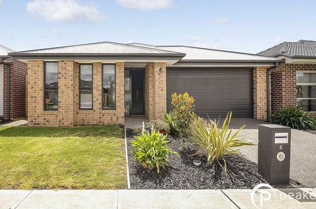 6 Just Joey Drive, VIC 3807