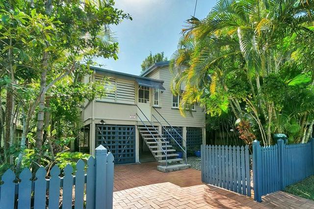 4 Denbeigh Street, QLD 4870