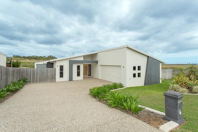 26 Douglas Crescent, QLD 4740