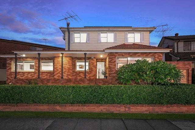 30a Halstead Street, NSW 2221