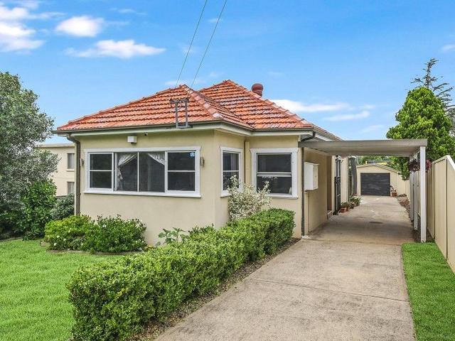 2A Stapleton Street, NSW 2145