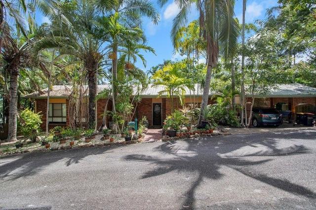 10 Illalangi Estate Street, QLD 4740