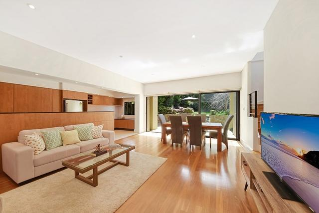 4 Elva Ave, NSW 2071