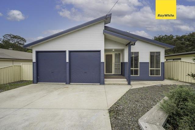 180 Island Point Road, NSW 2540
