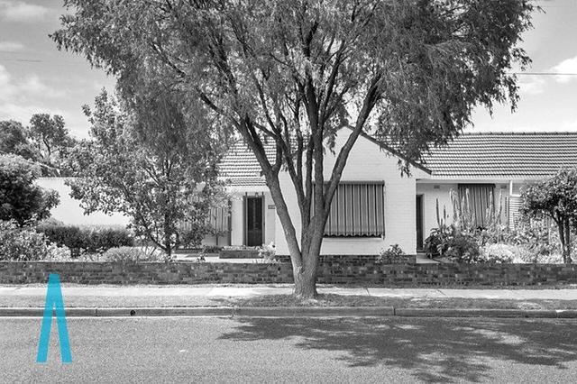 2 Bennett Avenue, SA 5086