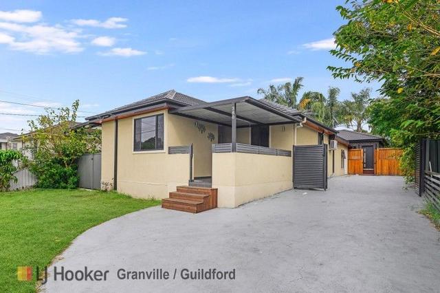 380 Blaxcell Street, NSW 2142