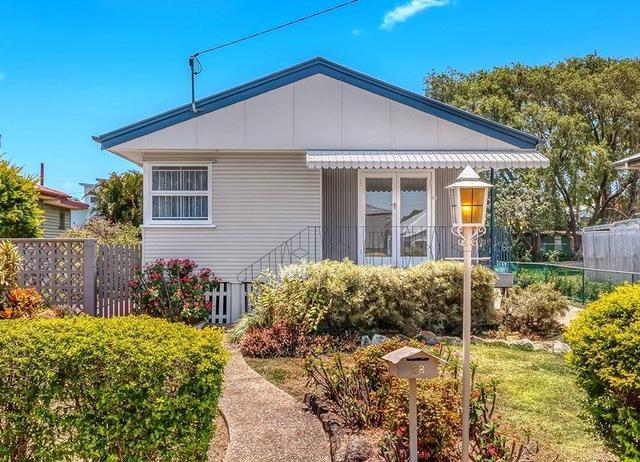 28 Frankit Street, QLD 4012