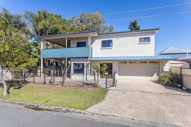 5 Emily Street, QLD 4017