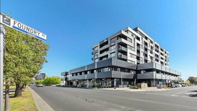 505/1 Foundry Road, VIC 3020