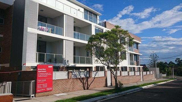 6/2-6 Bede St, NSW 2136
