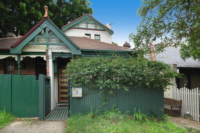 17 Birrell Street, NSW 2022