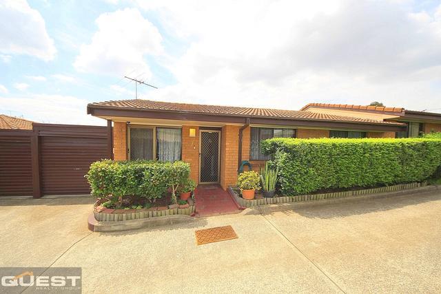 7/53 Powell Street, NSW 2199