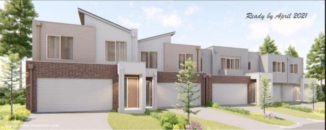 Lot 422 980 Cranbourne Frankston Road, VIC 3977