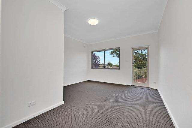 8/377 Liverpool Road, NSW 2135