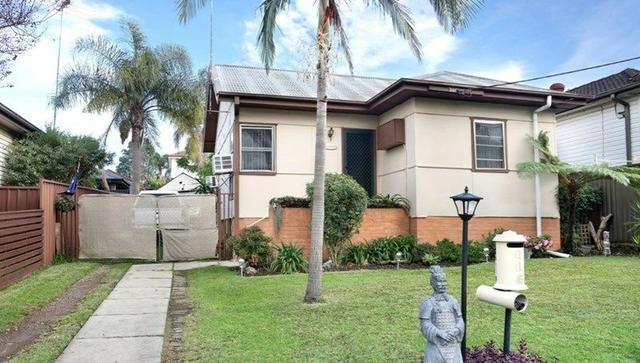 116 Wycombe Street, NSW 2199