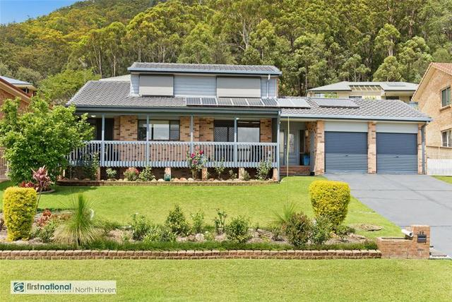 26 Waterview Crescent, NSW 2443