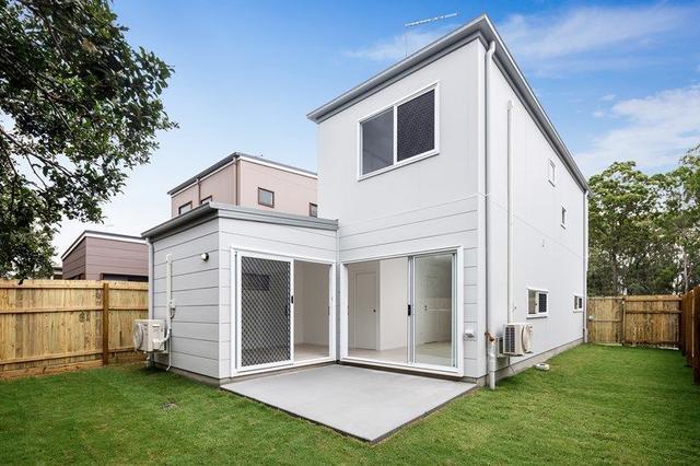 3 Tulip Lane, QLD 4077