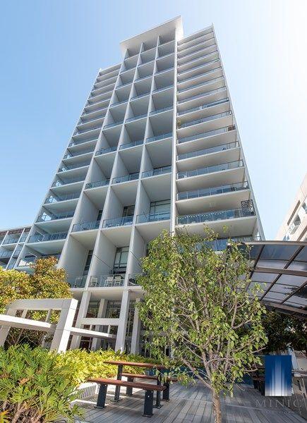 121/149-151 Adelaide  Terrace, WA 6004