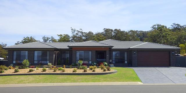 65 Kb Timms Dr, NSW 2551