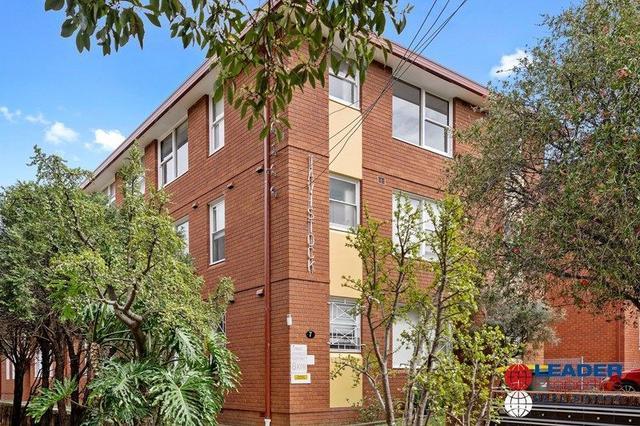 15/7 Cecil  Street, NSW 2131