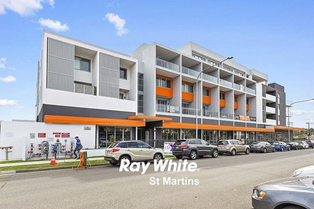 301/25 Railway Road, NSW 2763