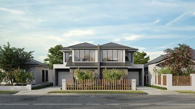 33A & 33B Clematis Avenue, VIC 3025