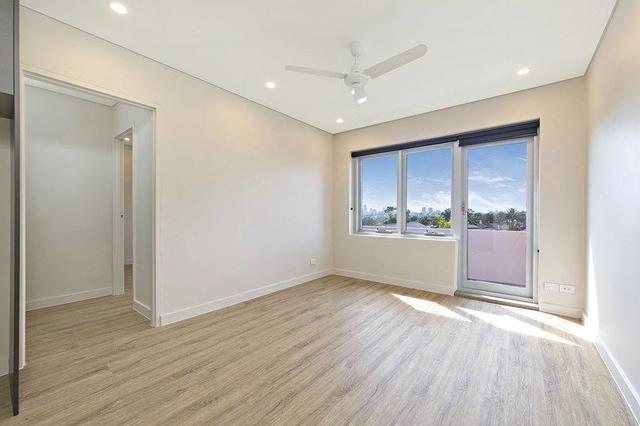 2/31-33 Maida Street, NSW 2040