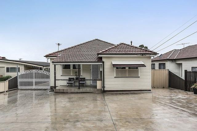 313 Noble Avenue, NSW 2190