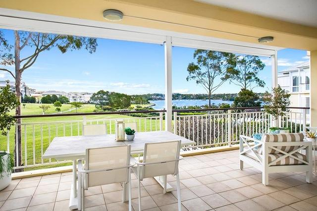 205/1-9 Admiralty Drive, NSW 2137
