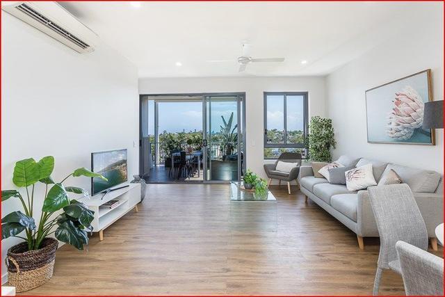 3b Gallagher Terrace, QLD 4031
