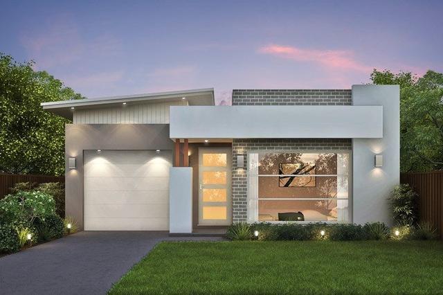 Lot 6270 Werribee St, NSW 2765