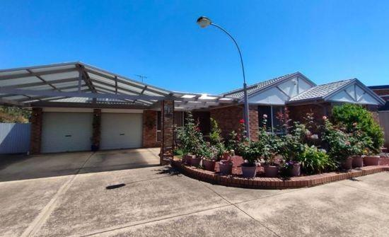 59B Epping Forest Drive, NSW 2558
