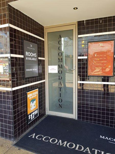7/269 Macquarie St, NSW 2170