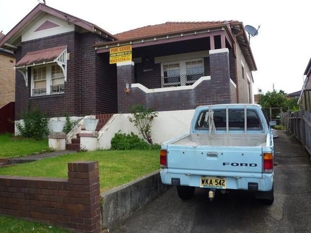 11 Cronulla Street, NSW 2218