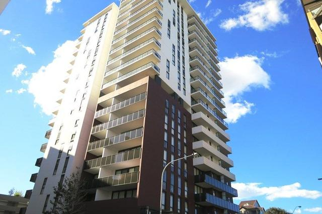 101/458 Forest Road, NSW 2220