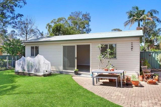 22a Parklands Avenue, NSW 2233