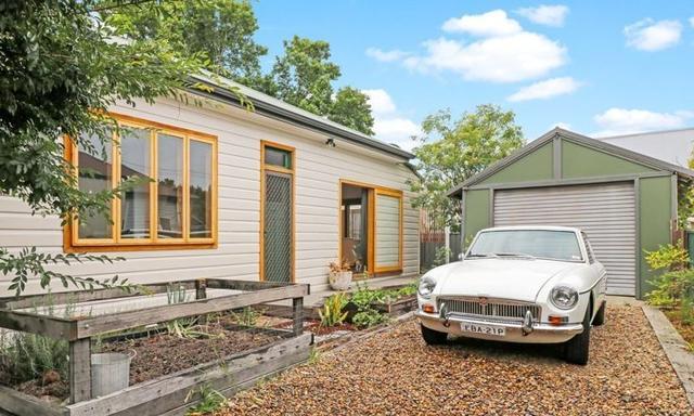56 Nevill Street, NSW 2304