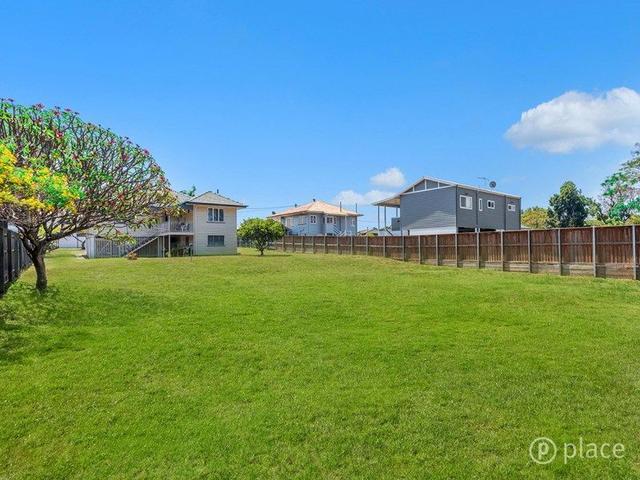 39 Carter Street, QLD 4013